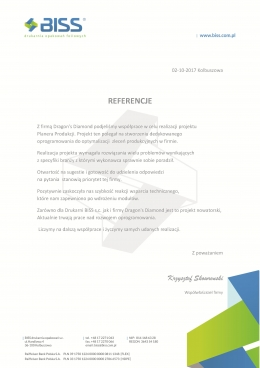 Referencje-BISS-2017